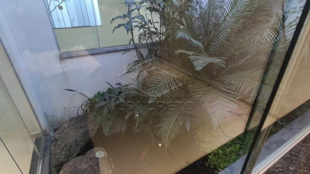 Comprar Casa / Padrão em Botucatu R$ 600.000,00 - Foto 20