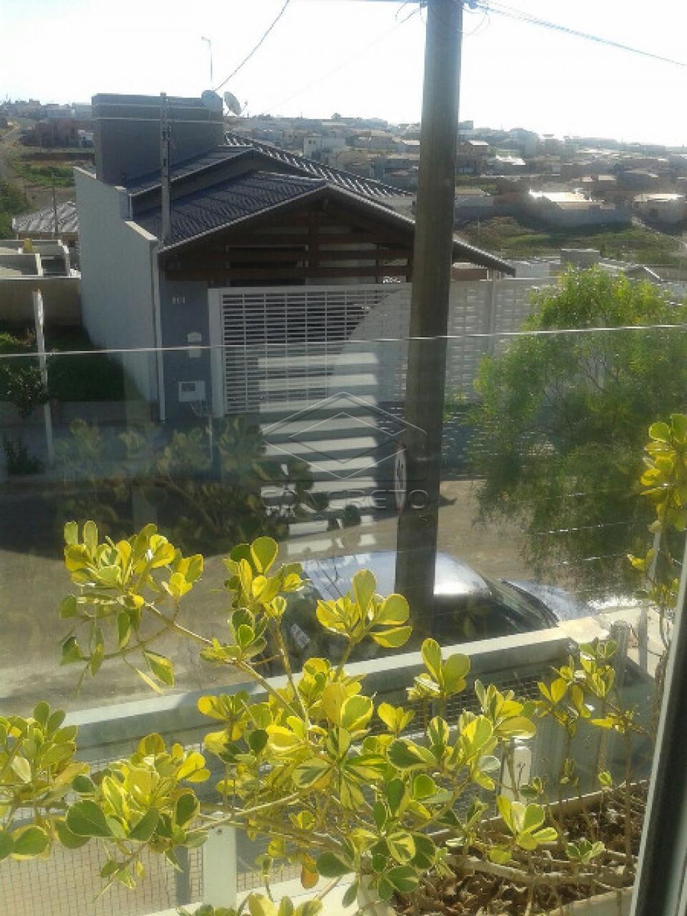 Comprar Casa / Padrão em Botucatu R$ 600.000,00 - Foto 24