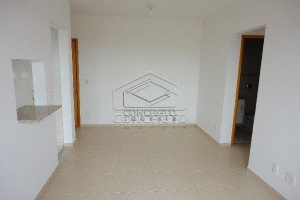 Comprar Apartamento / Padrão em Bauru apenas R$ 155.000,00 - Foto 6