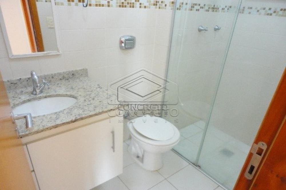 Comprar Apartamento / Padrão em Bauru apenas R$ 155.000,00 - Foto 7