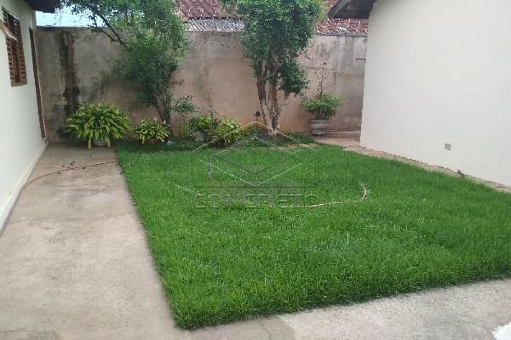 Comprar Casa / Padrão em Bauru apenas R$ 150.000,00 - Foto 1