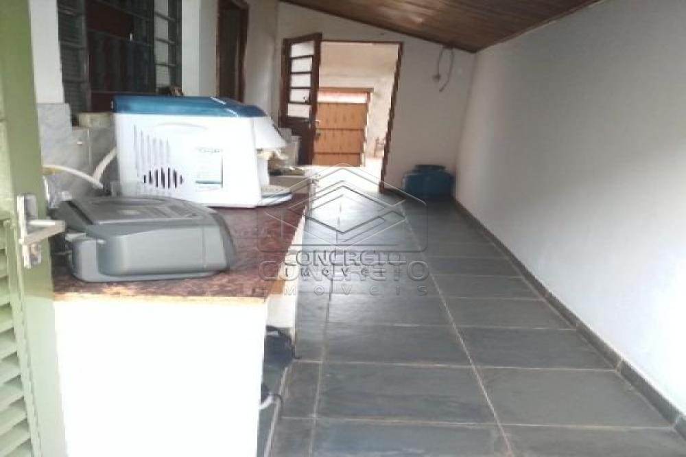 Comprar Casa / Padrão em Bauru apenas R$ 150.000,00 - Foto 2