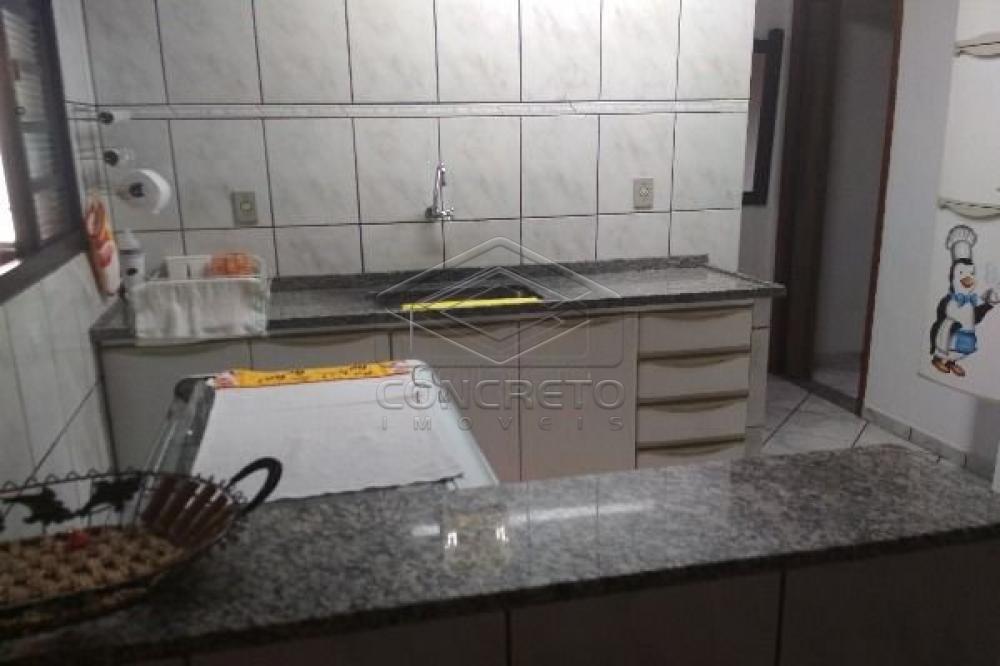 Comprar Casa / Padrão em Bauru apenas R$ 150.000,00 - Foto 3
