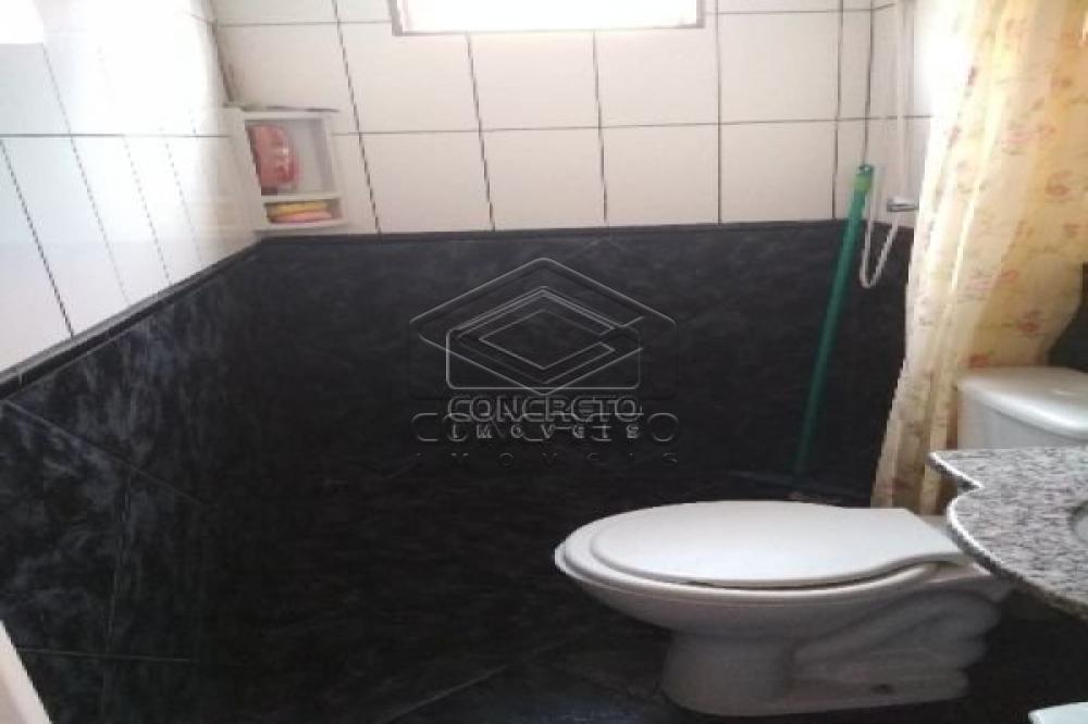 Comprar Casa / Padrão em Bauru apenas R$ 150.000,00 - Foto 4