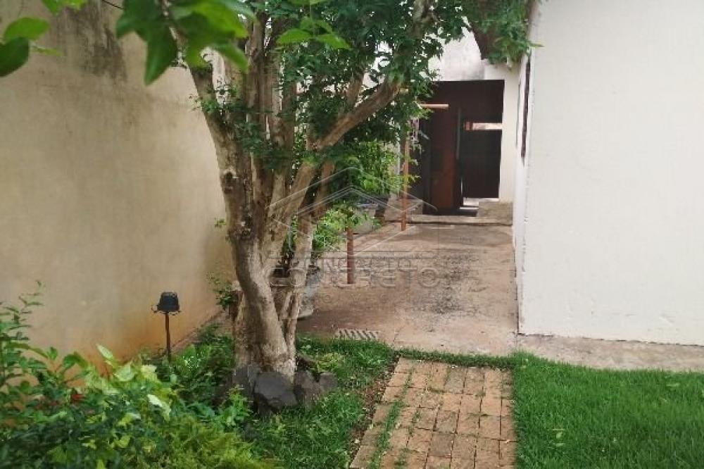Comprar Casa / Padrão em Bauru apenas R$ 150.000,00 - Foto 6