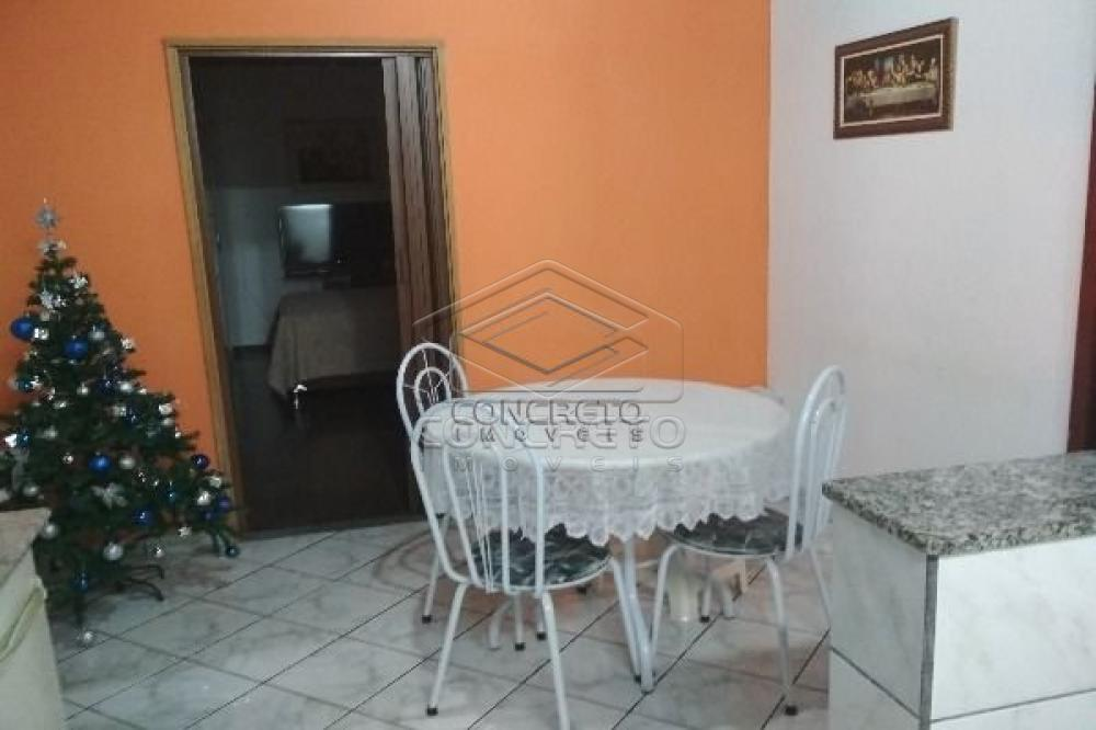 Comprar Casa / Padrão em Bauru apenas R$ 150.000,00 - Foto 7