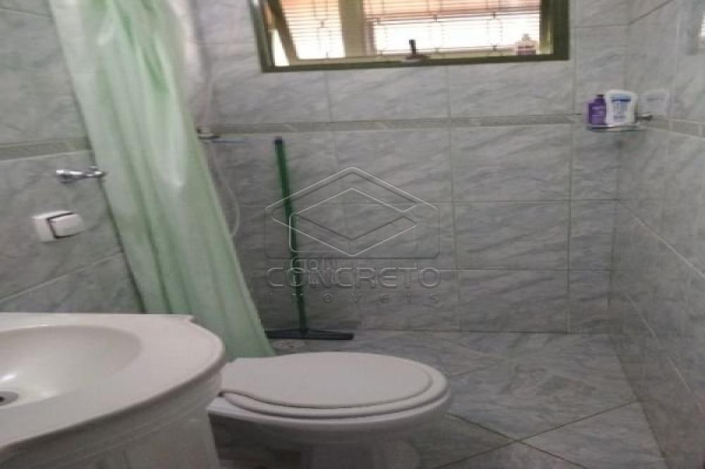 Comprar Casa / Padrão em Bauru apenas R$ 150.000,00 - Foto 11