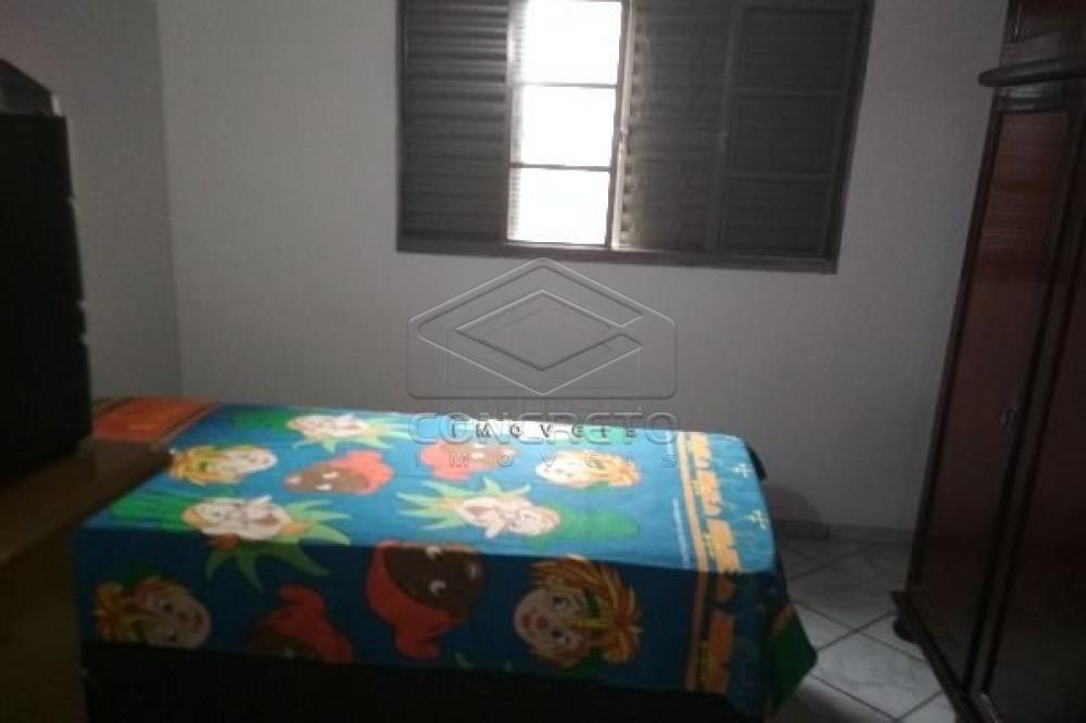 Comprar Casa / Padrão em Bauru apenas R$ 150.000,00 - Foto 8