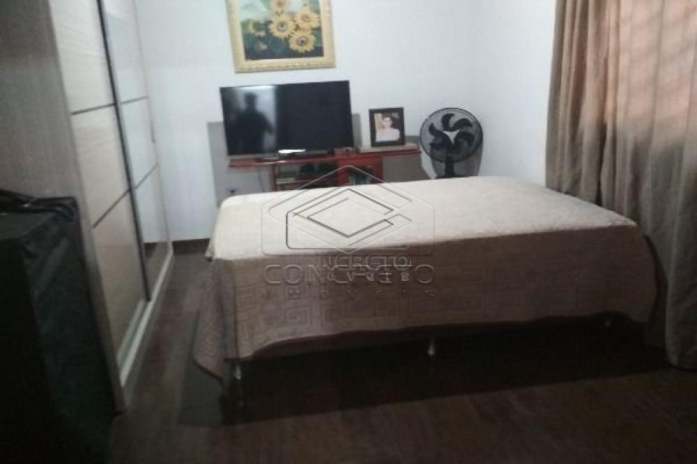 Comprar Casa / Padrão em Bauru apenas R$ 150.000,00 - Foto 10