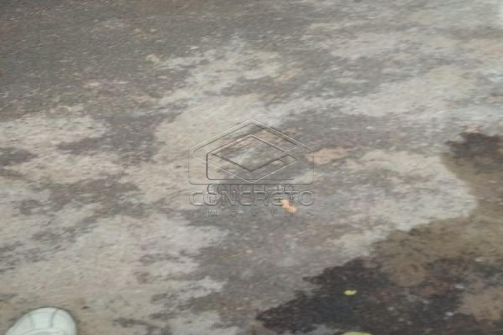 Comprar Casa / Padrão em Bauru apenas R$ 150.000,00 - Foto 13