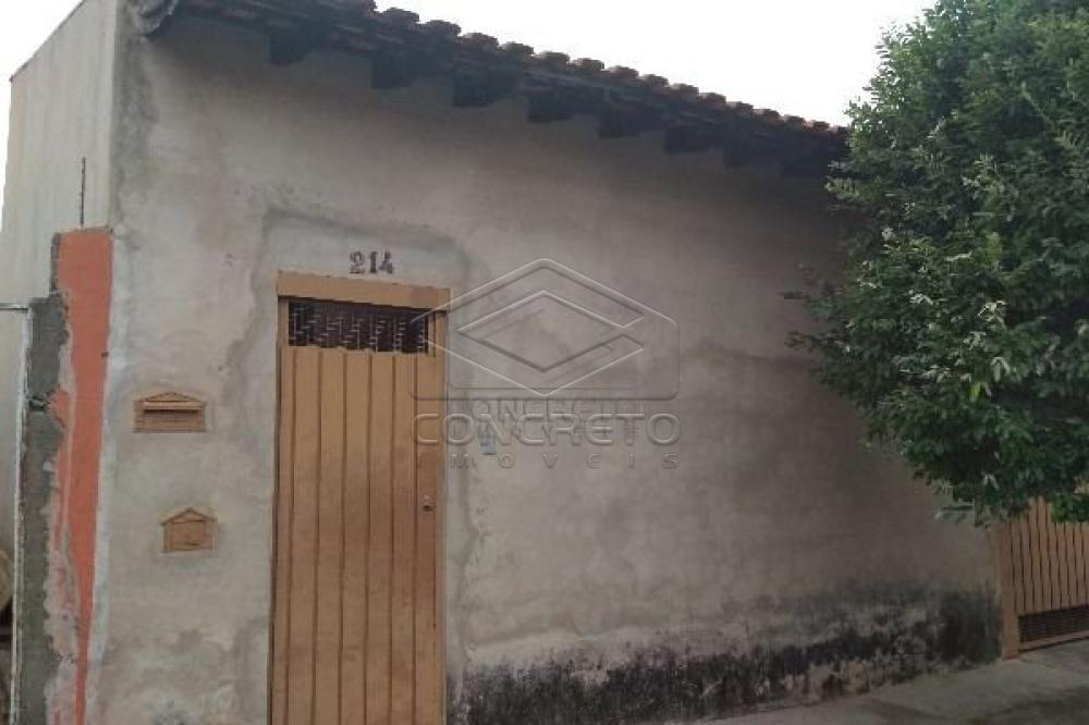 Comprar Casa / Padrão em Bauru apenas R$ 150.000,00 - Foto 14