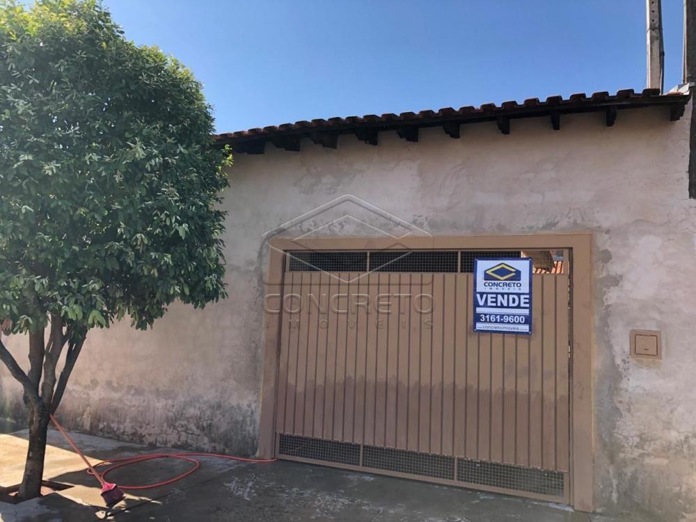 Comprar Casa / Padrão em Bauru apenas R$ 150.000,00 - Foto 15
