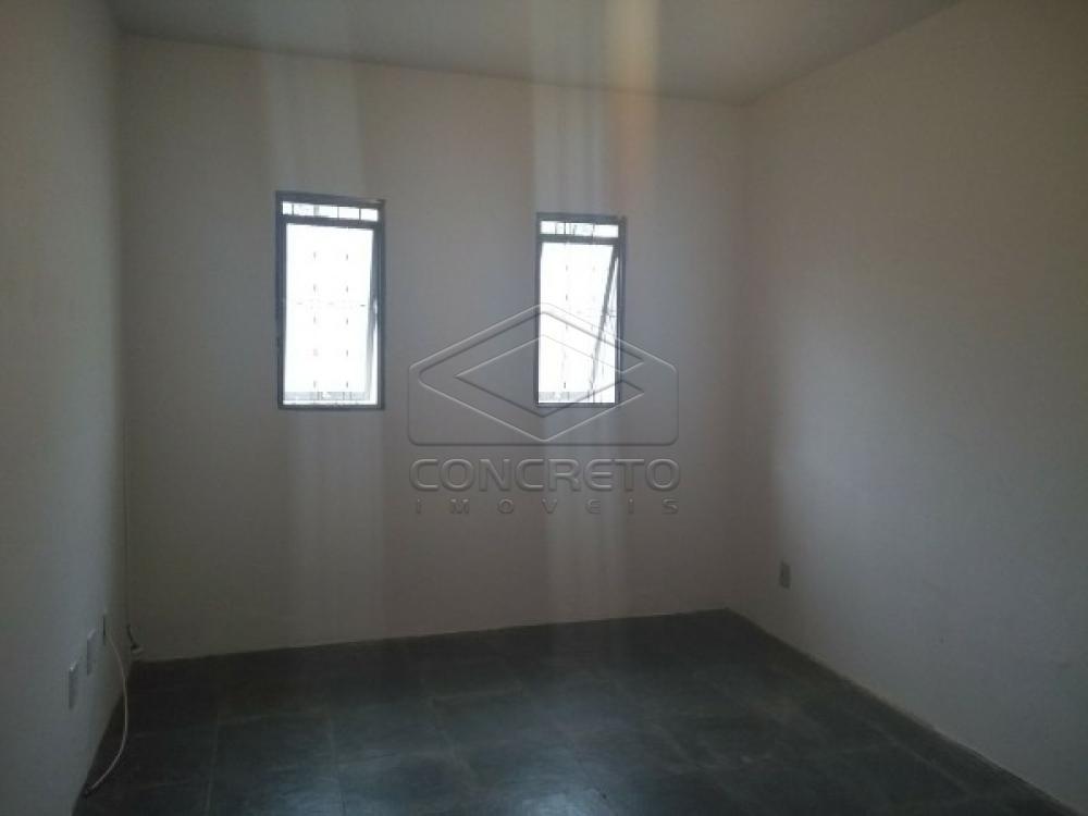 Alugar Casa / Padrão em Botucatu apenas R$ 900,00 - Foto 3