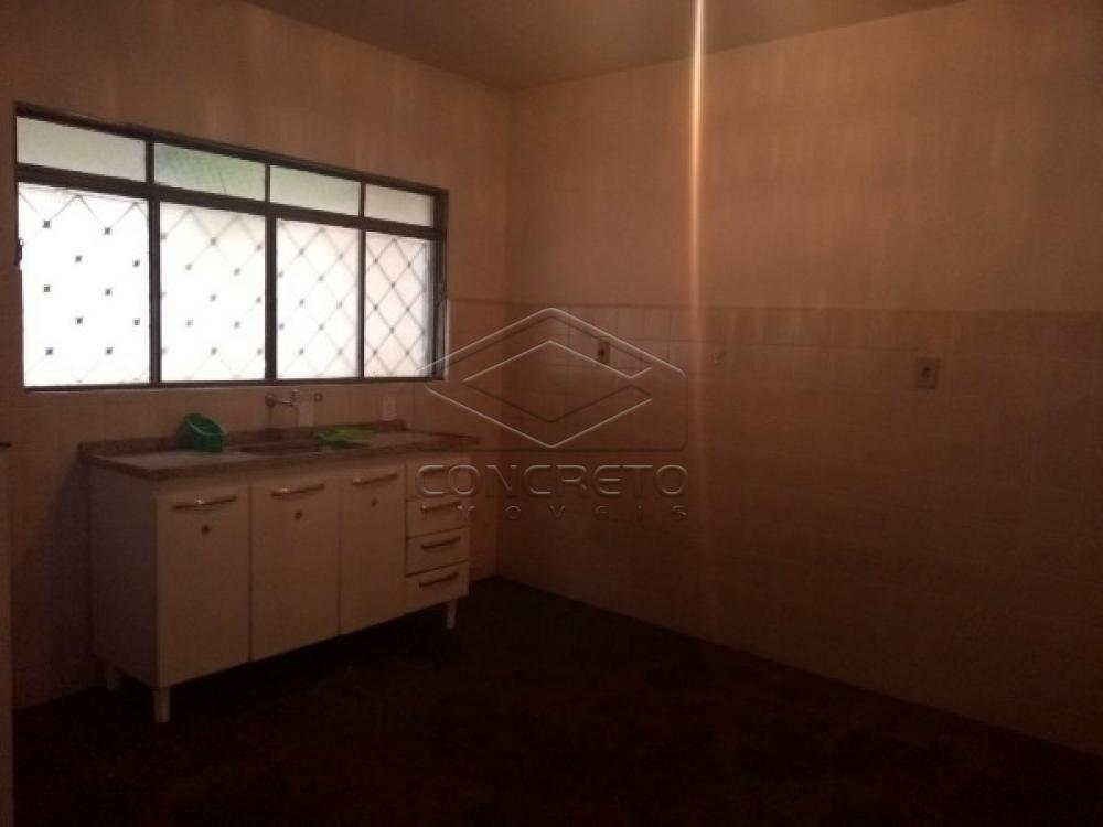 Alugar Casa / Padrão em Botucatu apenas R$ 900,00 - Foto 4