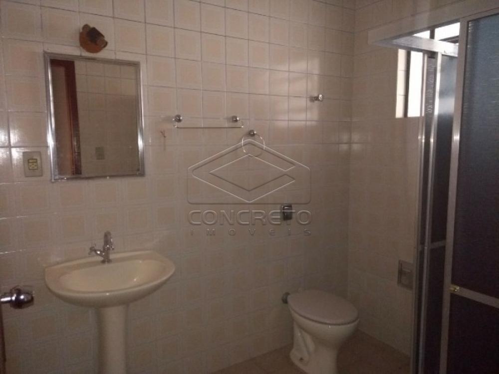 Alugar Casa / Padrão em Botucatu apenas R$ 900,00 - Foto 7