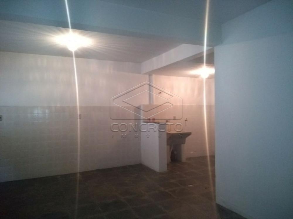 Alugar Casa / Padrão em Botucatu apenas R$ 900,00 - Foto 10
