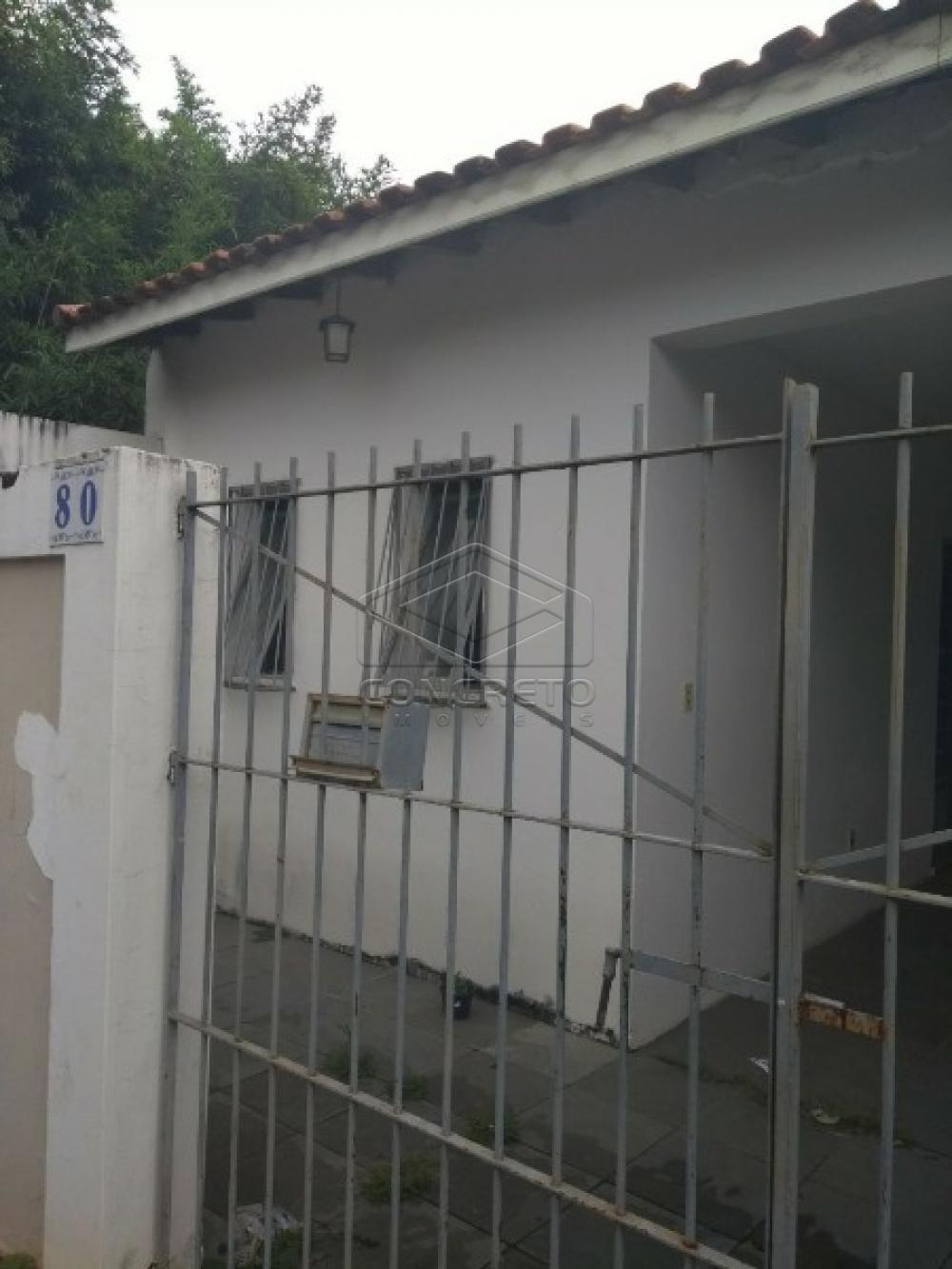 Alugar Casa / Padrão em Botucatu apenas R$ 900,00 - Foto 11