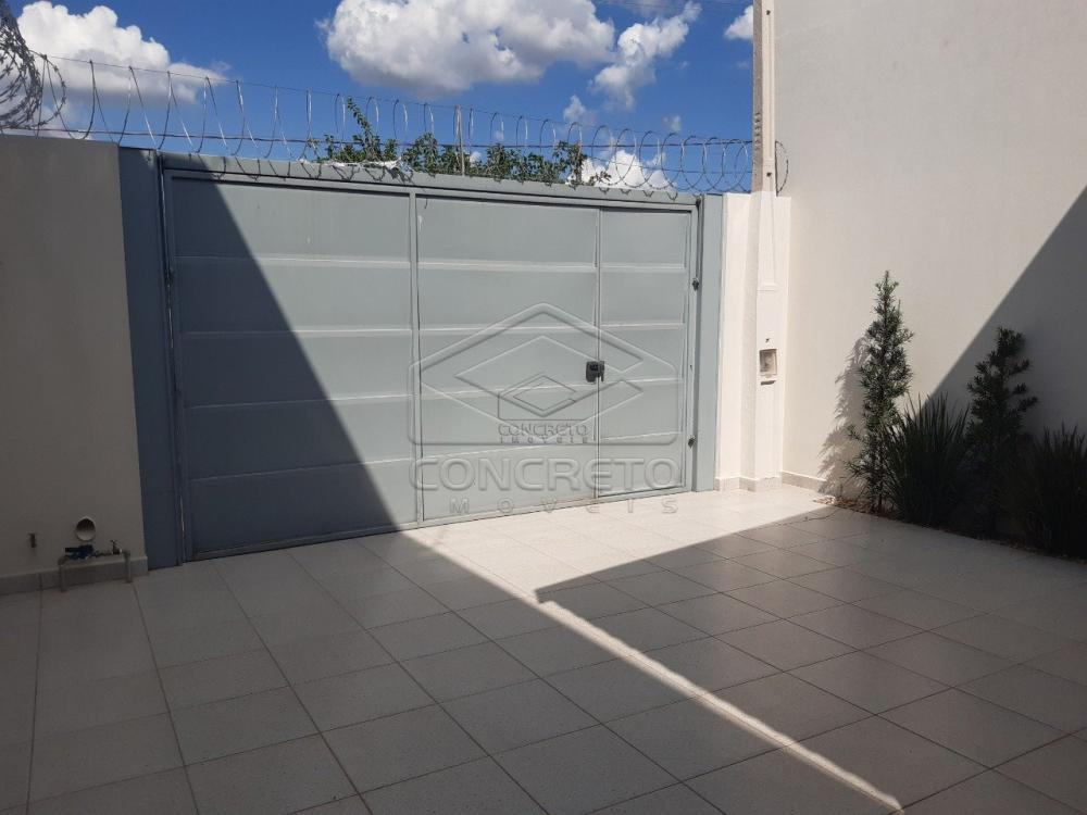 Comprar Casa / Padrão em Bauru apenas R$ 199.000,00 - Foto 1