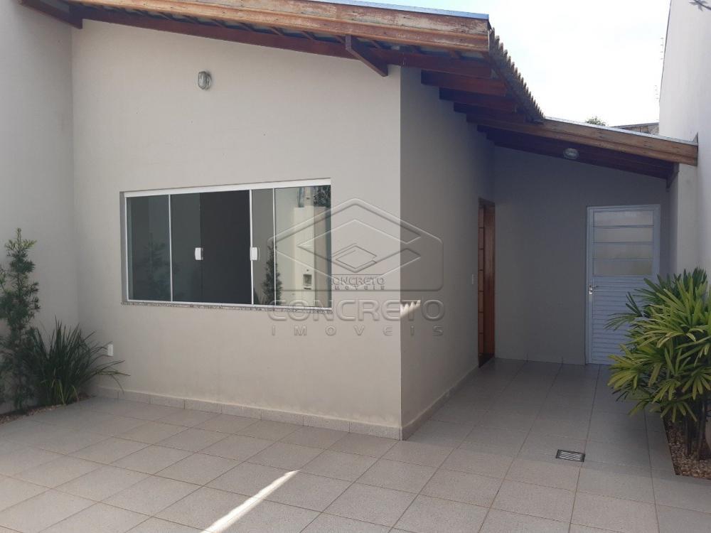 Comprar Casa / Padrão em Bauru apenas R$ 199.000,00 - Foto 2