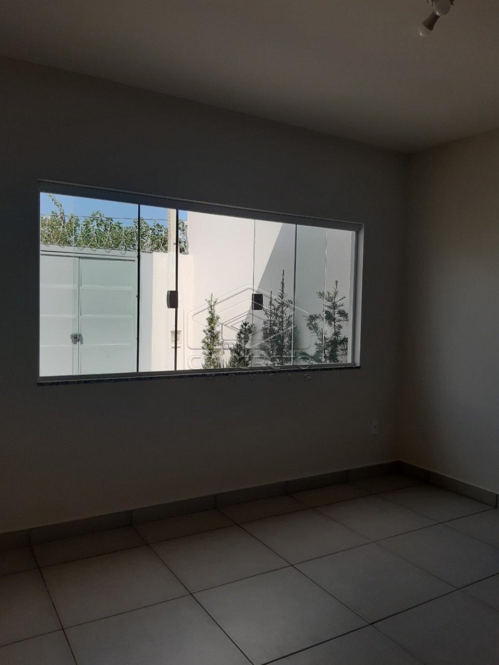 Comprar Casa / Padrão em Bauru apenas R$ 199.000,00 - Foto 3