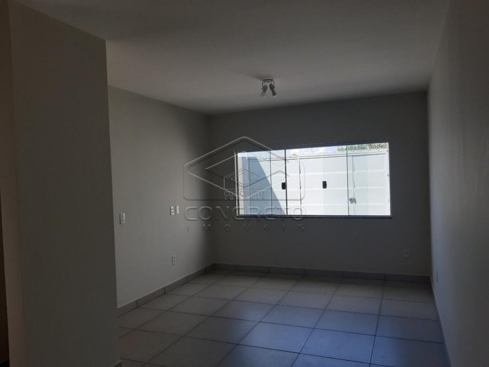 Comprar Casa / Padrão em Bauru apenas R$ 199.000,00 - Foto 4