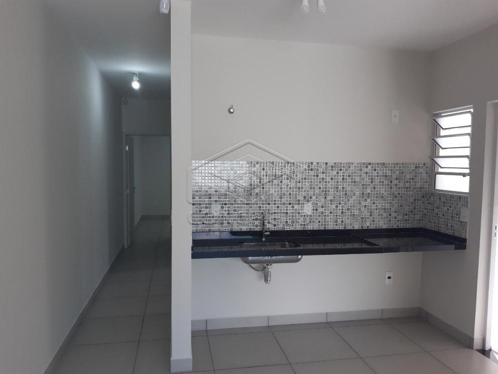 Comprar Casa / Padrão em Bauru apenas R$ 199.000,00 - Foto 5