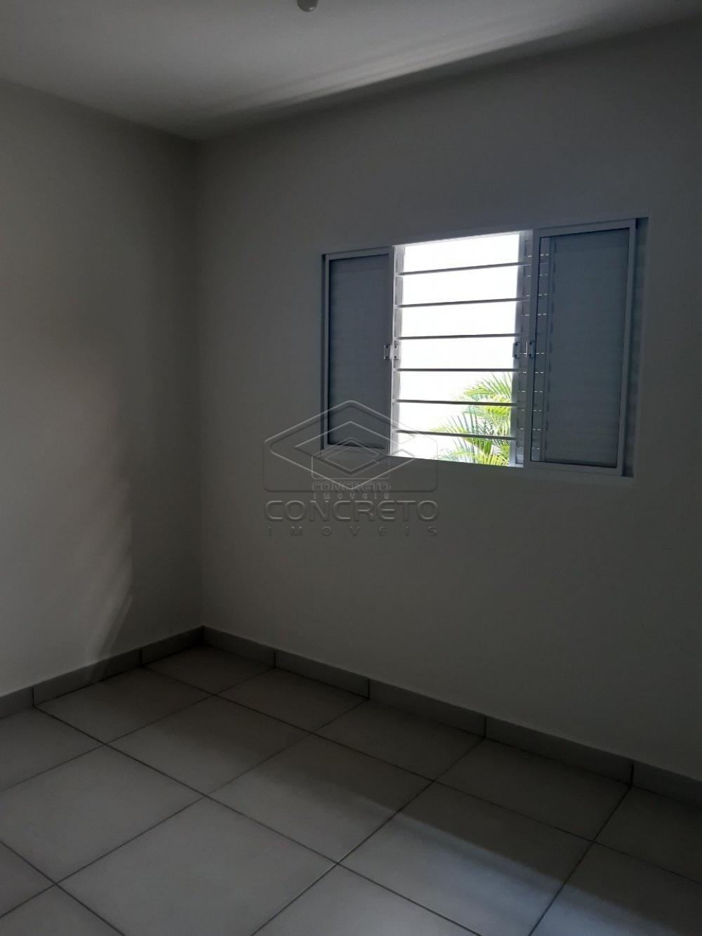 Comprar Casa / Padrão em Bauru apenas R$ 199.000,00 - Foto 7