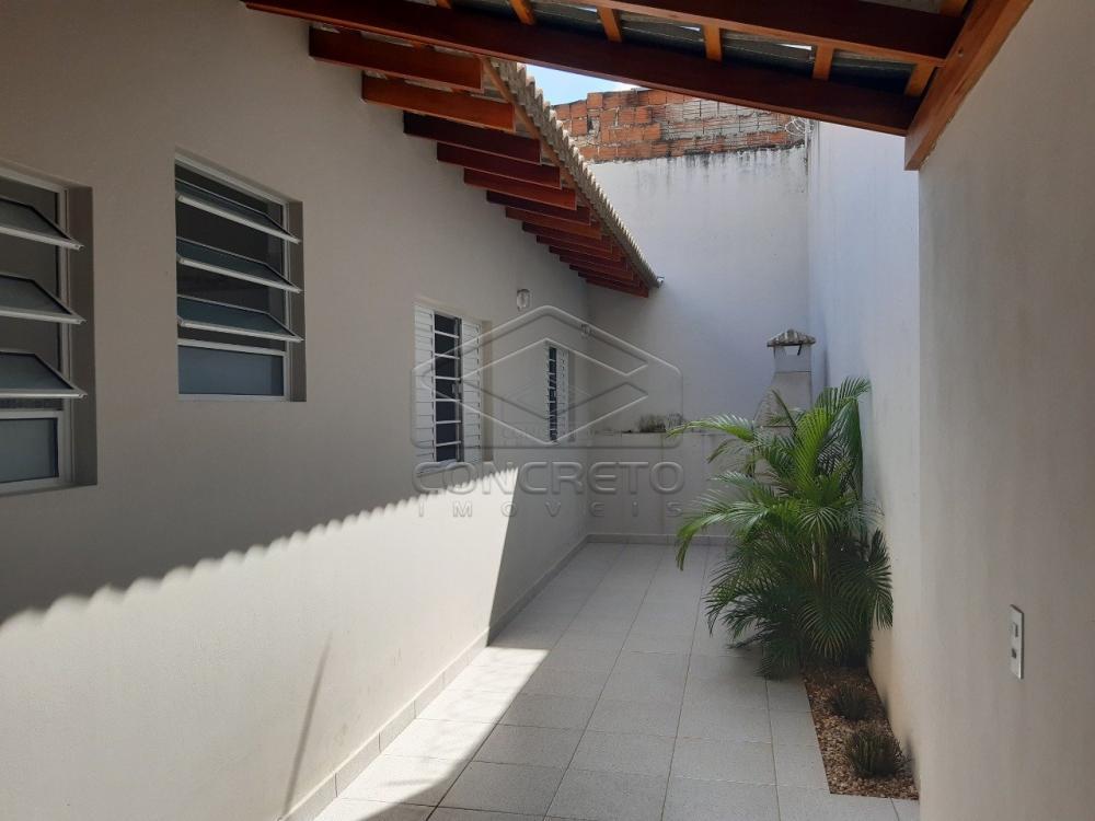 Comprar Casa / Padrão em Bauru apenas R$ 199.000,00 - Foto 8