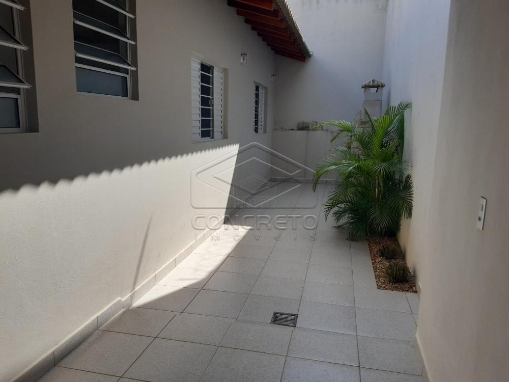 Comprar Casa / Padrão em Bauru apenas R$ 199.000,00 - Foto 12