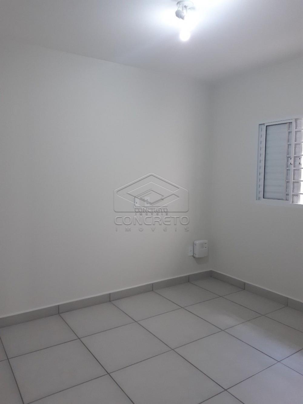 Comprar Casa / Padrão em Bauru apenas R$ 199.000,00 - Foto 13