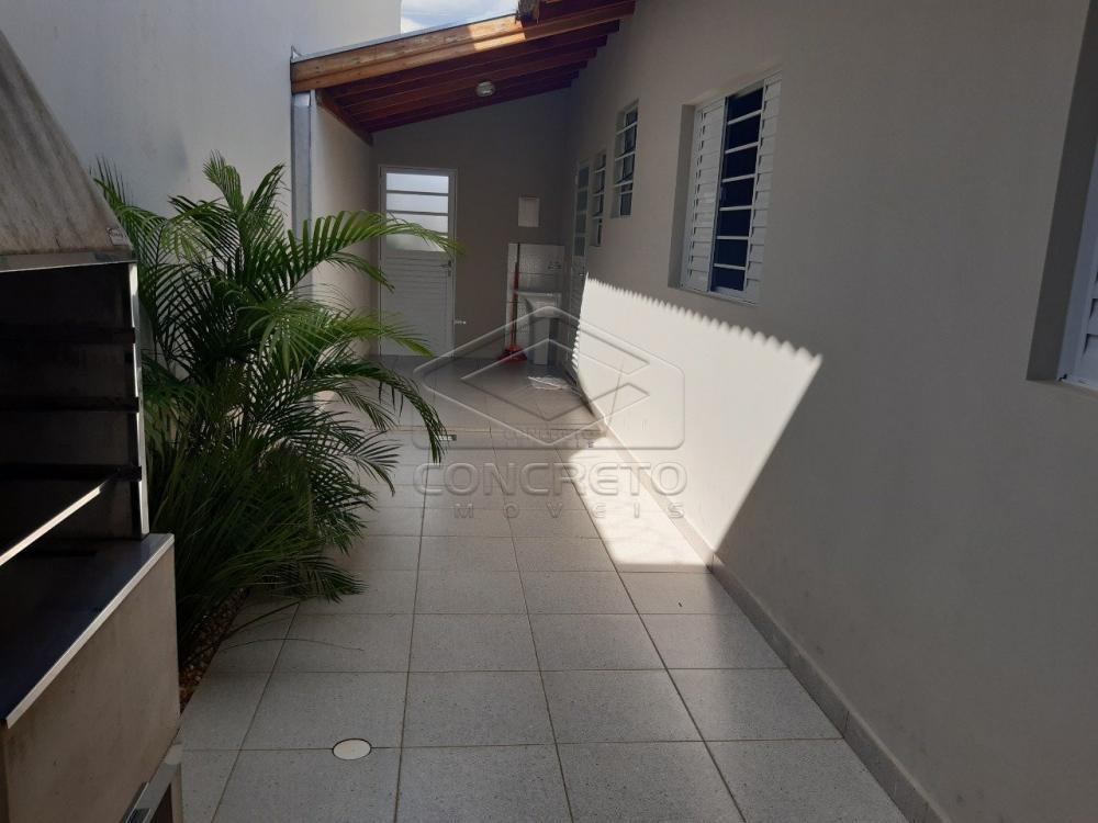 Comprar Casa / Padrão em Bauru apenas R$ 199.000,00 - Foto 14