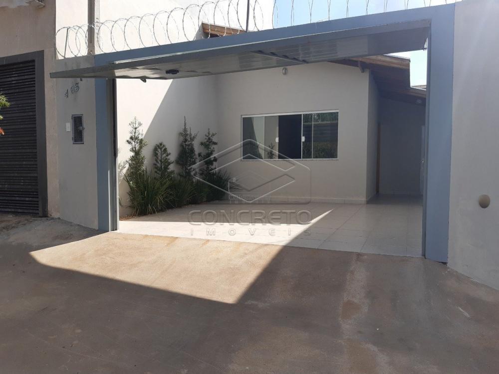 Comprar Casa / Padrão em Bauru apenas R$ 199.000,00 - Foto 15