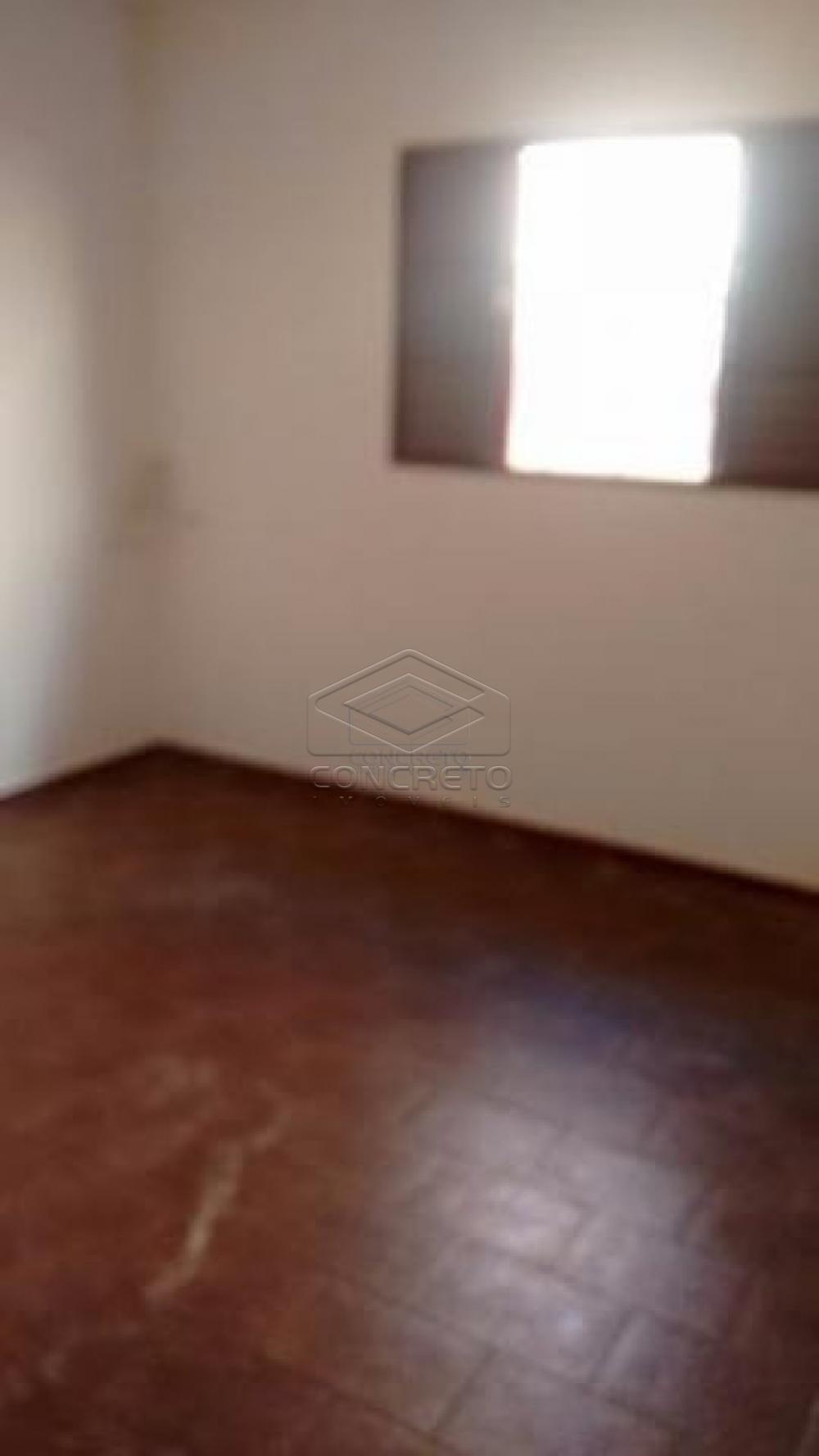 Alugar Apartamento / Kitnet em Bauru R$ 500,00 - Foto 2