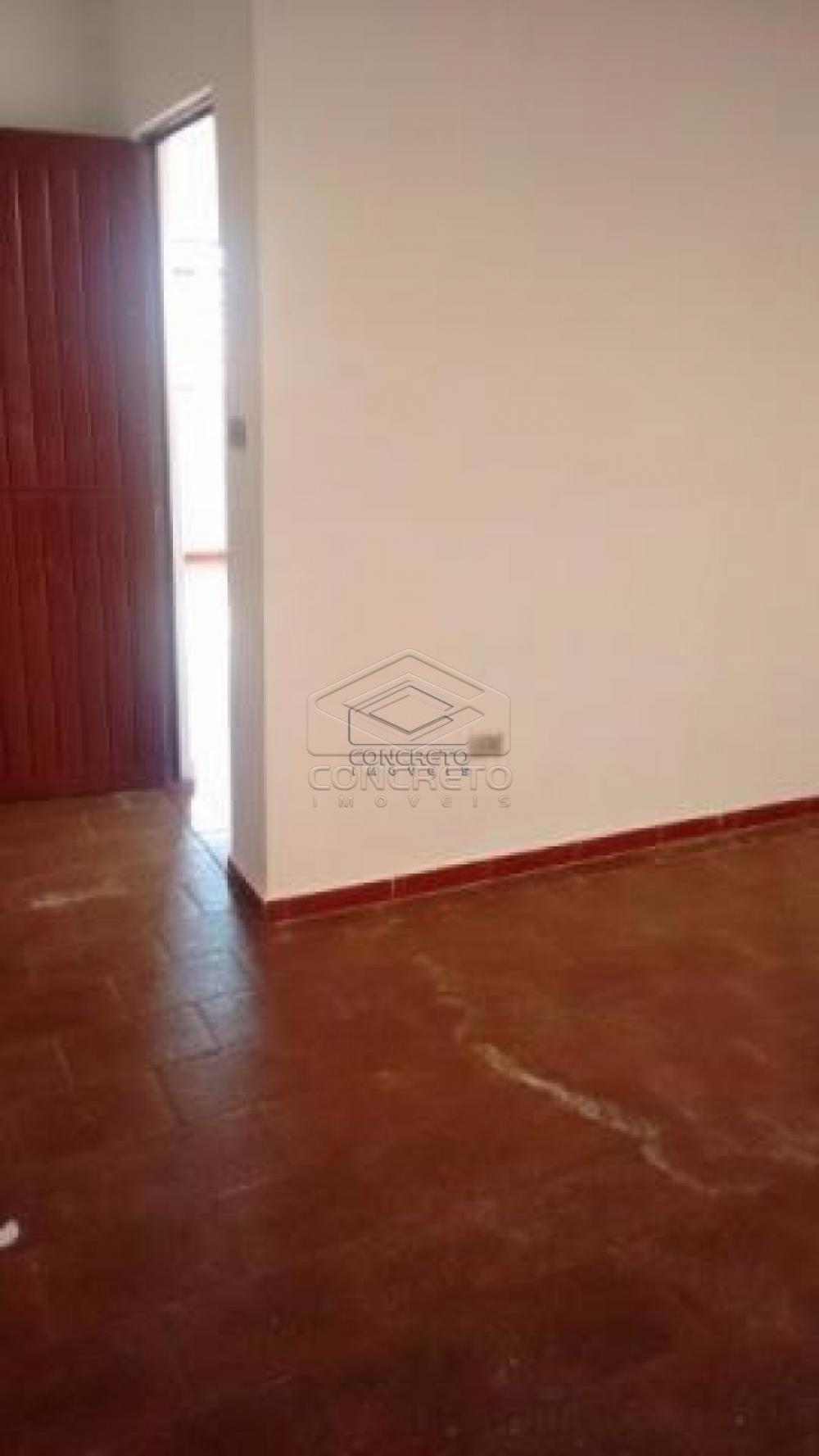 Alugar Apartamento / Kitnet em Bauru R$ 500,00 - Foto 4