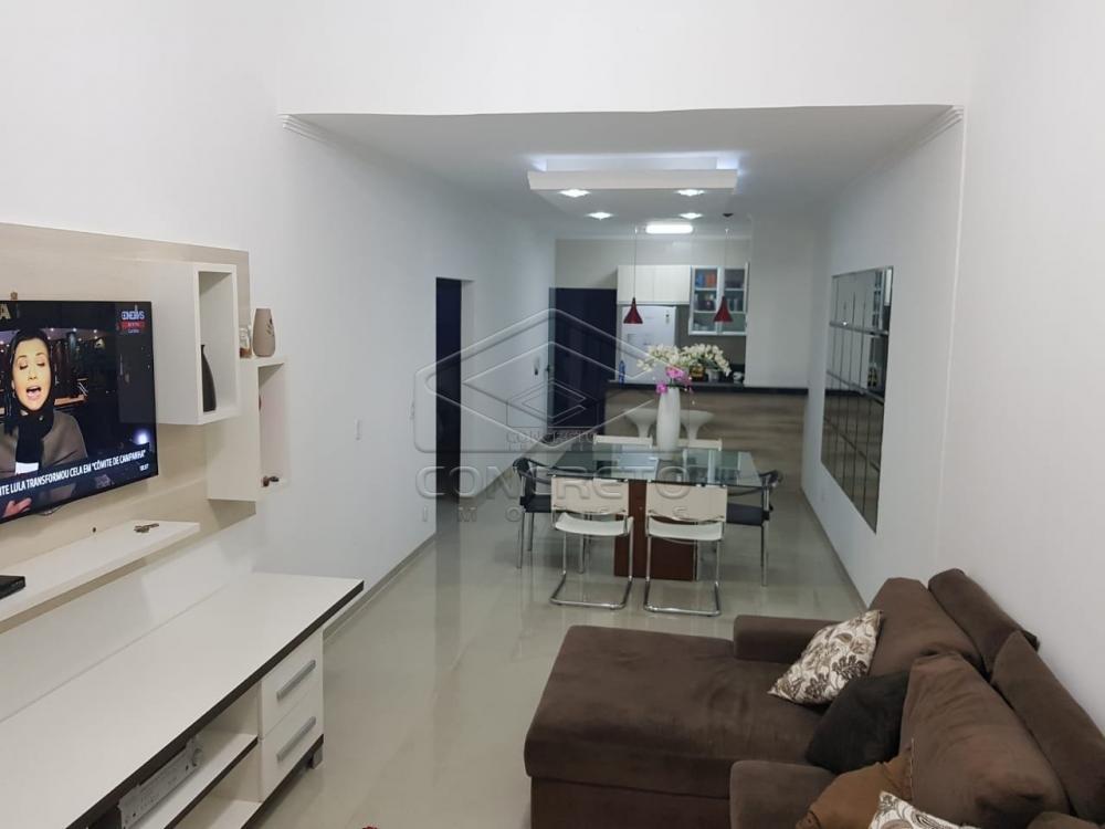Comprar Casa / Padrão em Agudos apenas R$ 690.000,00 - Foto 4