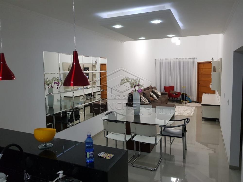 Comprar Casa / Padrão em Agudos apenas R$ 690.000,00 - Foto 6