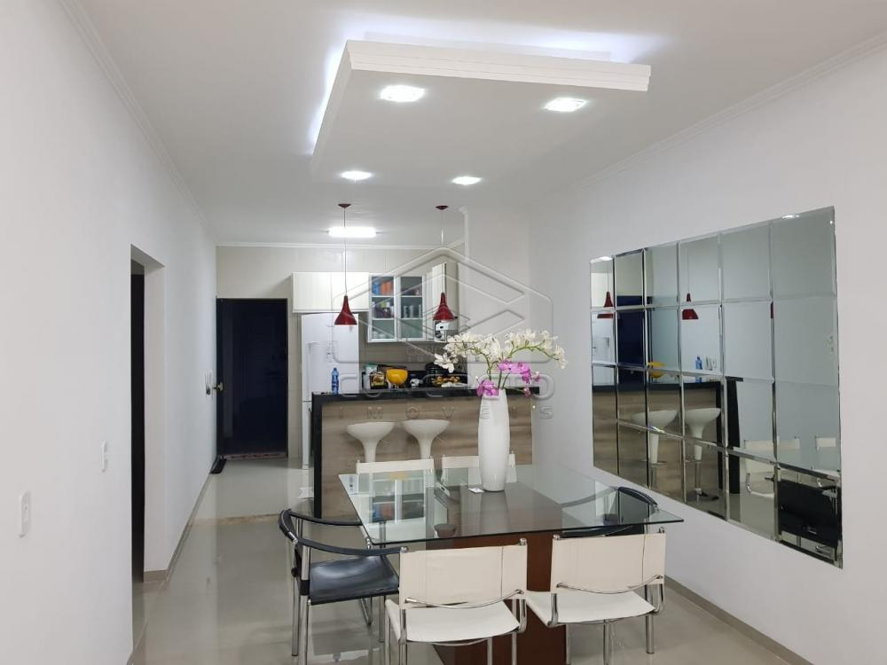Comprar Casa / Padrão em Agudos apenas R$ 690.000,00 - Foto 7