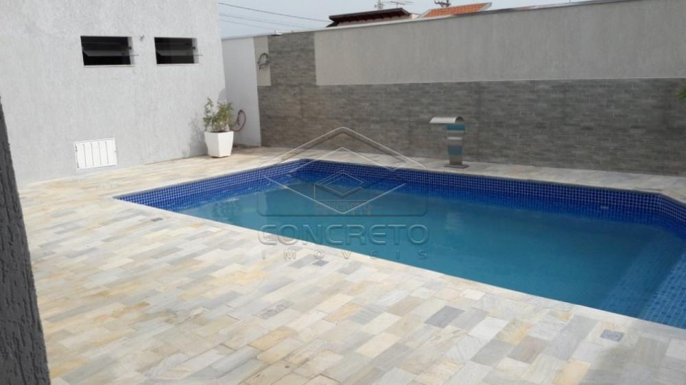 Comprar Casa / Padrão em Agudos R$ 690.000,00 - Foto 8