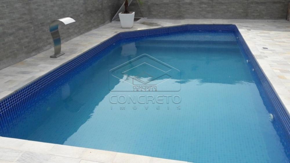 Comprar Casa / Padrão em Agudos R$ 690.000,00 - Foto 9
