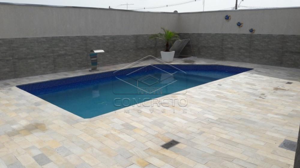Comprar Casa / Padrão em Agudos apenas R$ 690.000,00 - Foto 10