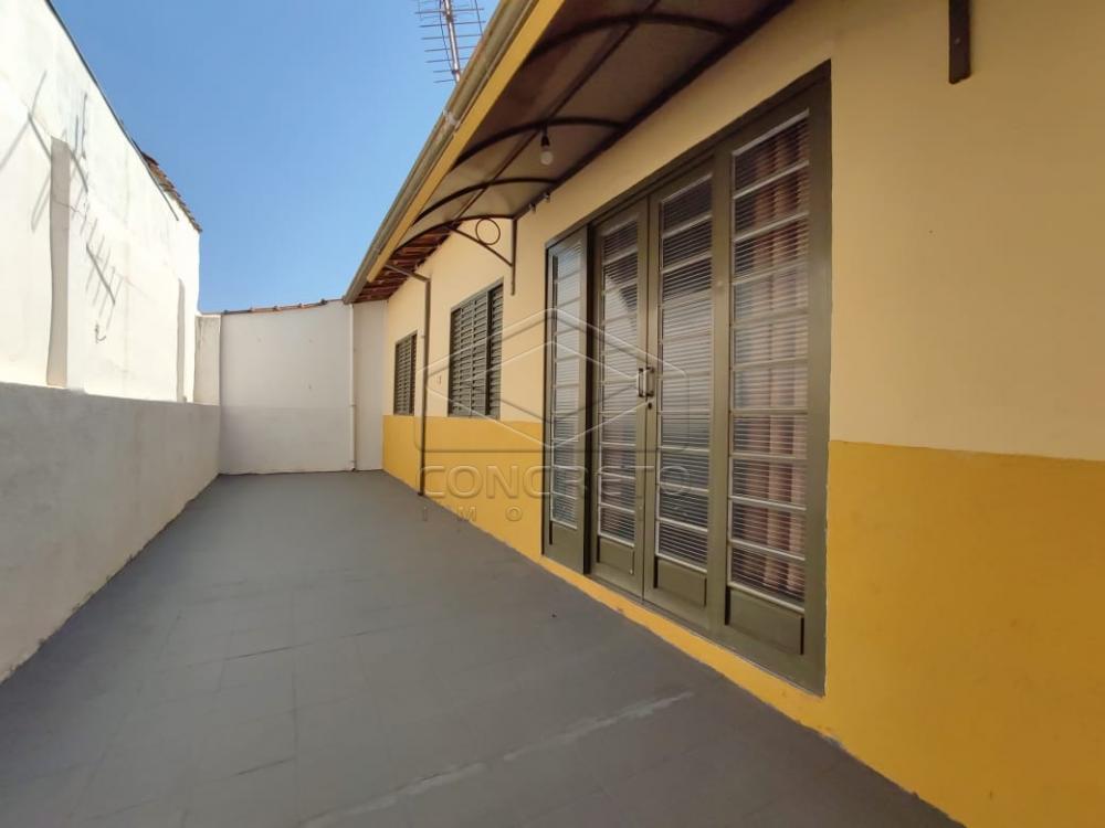 Alugar Casa / Padrão em Jaú apenas R$ 700,00 - Foto 1