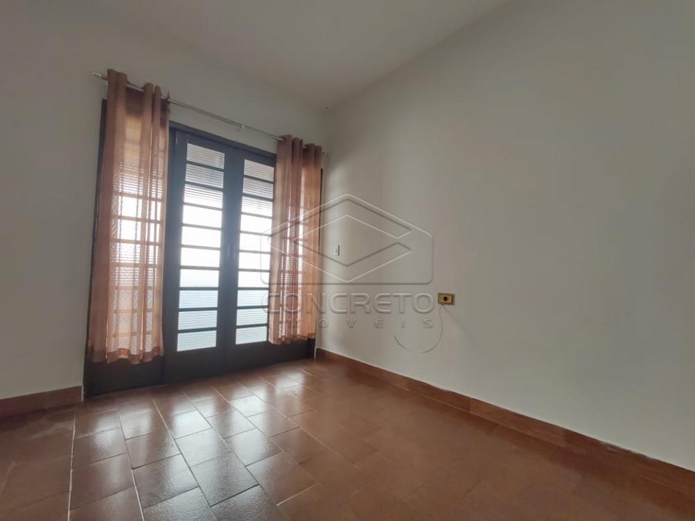 Alugar Casa / Padrão em Jaú apenas R$ 700,00 - Foto 2