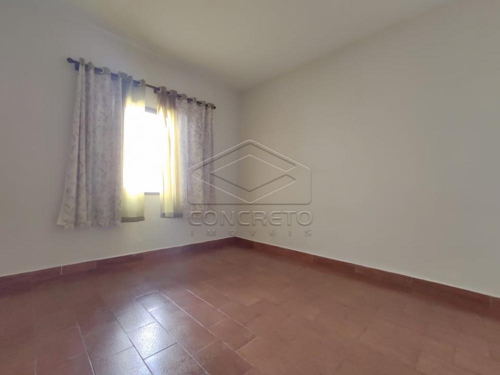 Alugar Casa / Padrão em Jaú apenas R$ 700,00 - Foto 6