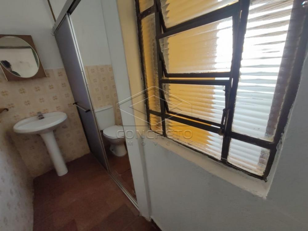 Alugar Casa / Padrão em Jaú apenas R$ 700,00 - Foto 7