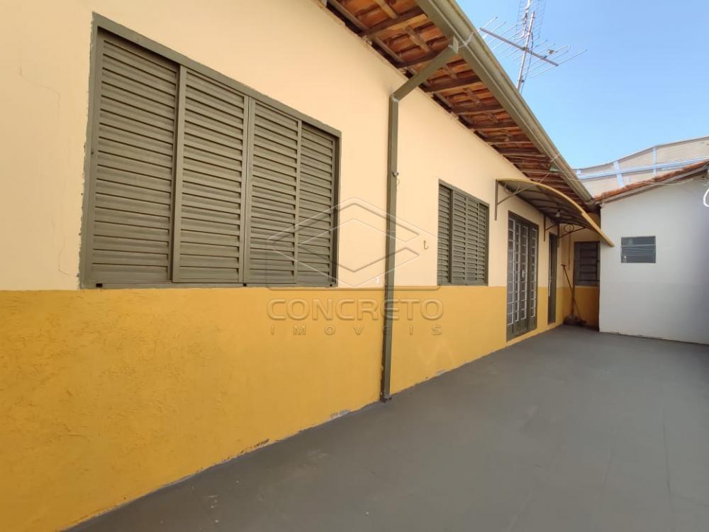 Alugar Casa / Padrão em Jaú apenas R$ 700,00 - Foto 8