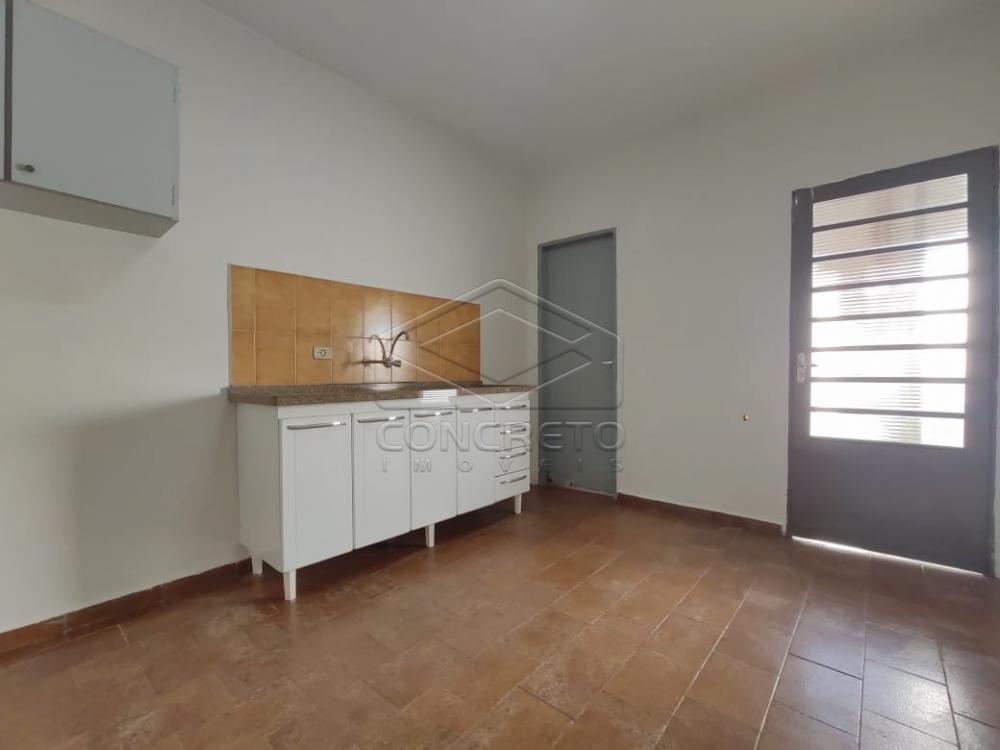 Alugar Casa / Padrão em Jaú apenas R$ 700,00 - Foto 9