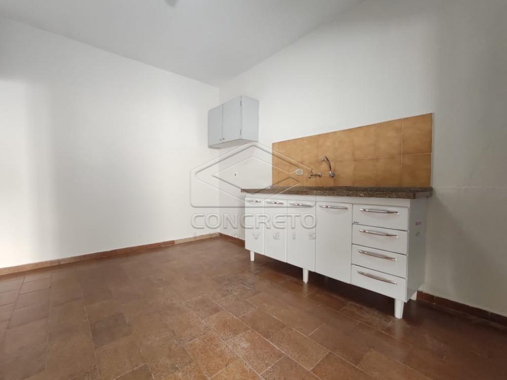 Alugar Casa / Padrão em Jaú apenas R$ 700,00 - Foto 10