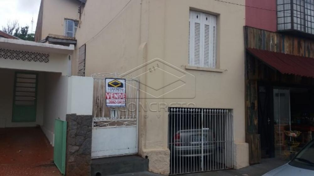 Comprar Casa / Padrão em Sao Manuel R$ 180.000,00 - Foto 1