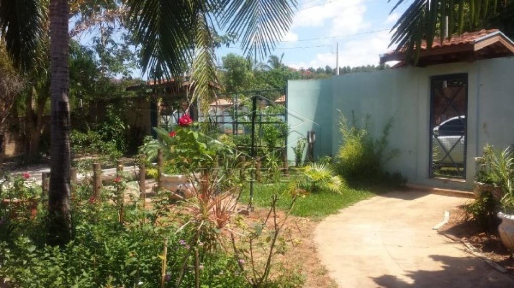 Comprar Rural / Rancho em Botucatu R$ 390.000,00 - Foto 5