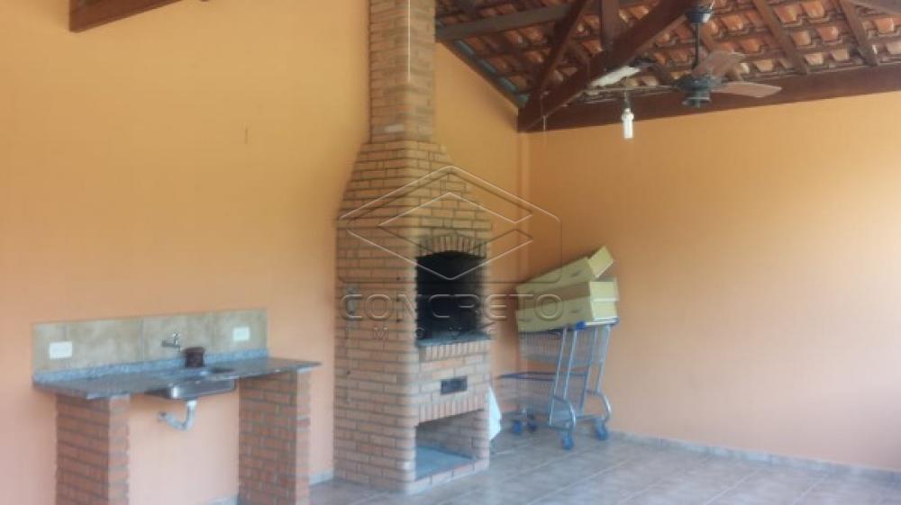 Comprar Rural / Rancho em Botucatu R$ 390.000,00 - Foto 6